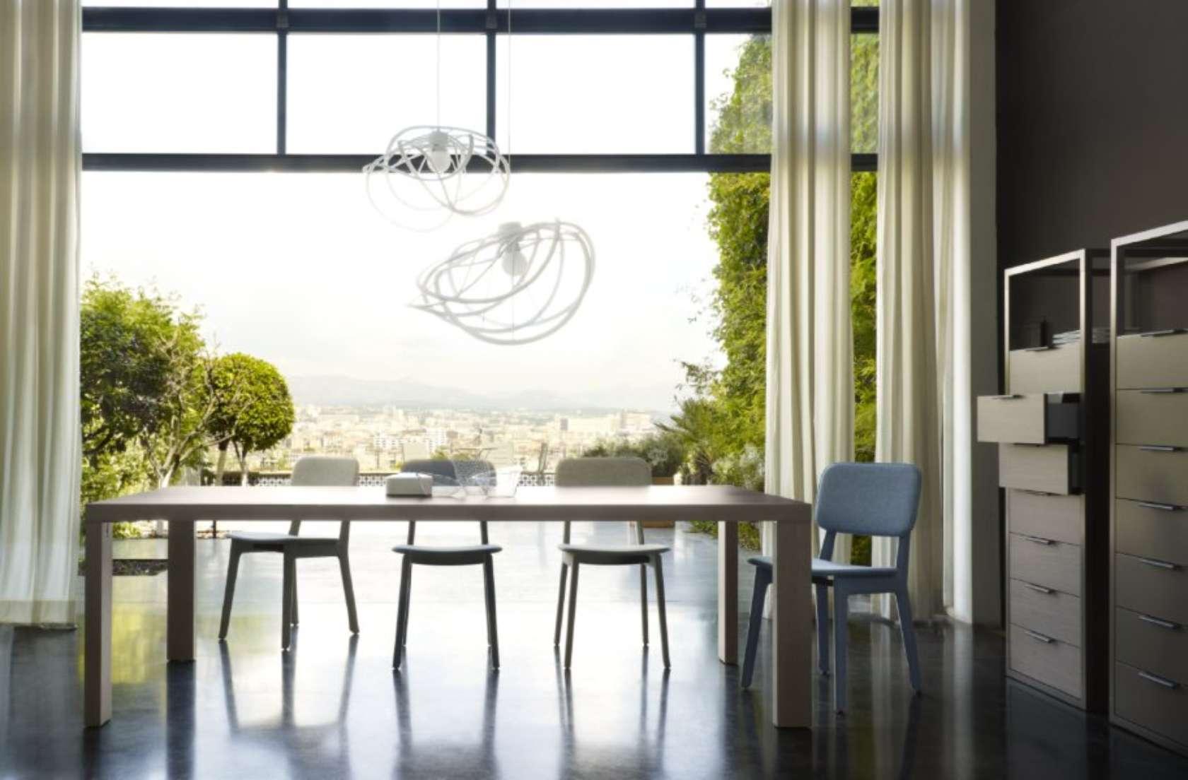 ligne roset architizer. Black Bedroom Furniture Sets. Home Design Ideas