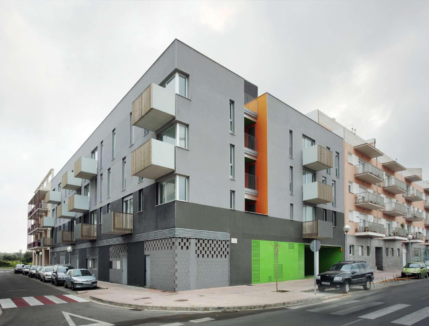 Flexo arquitectura architizer - Flexo arquitectura ...